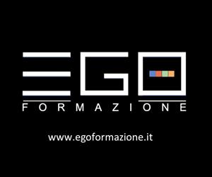 Ego Formazione