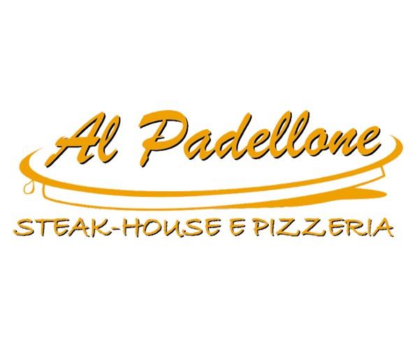 Al Padellone Steakhouse e Pizzeria