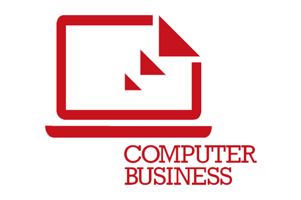 Computer Business