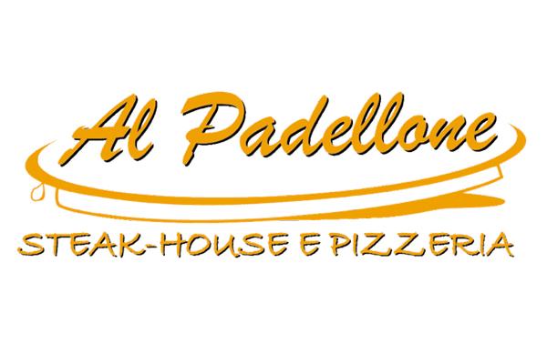 Al Padellone