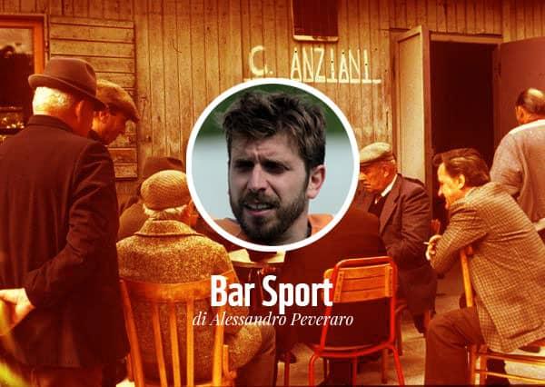 bar sport 2019 2