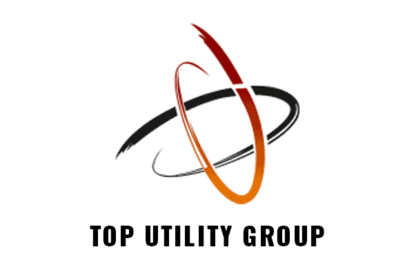 Top Utility Group